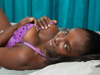 Camshow lucydreams